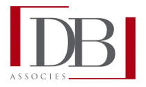 logo Db Associes